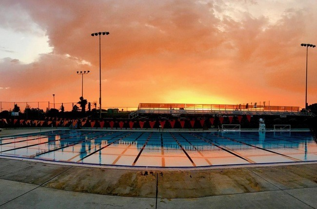 Pacific Cancels Meet with Nevada-Reno, Will Swim Intrasquad Meet
