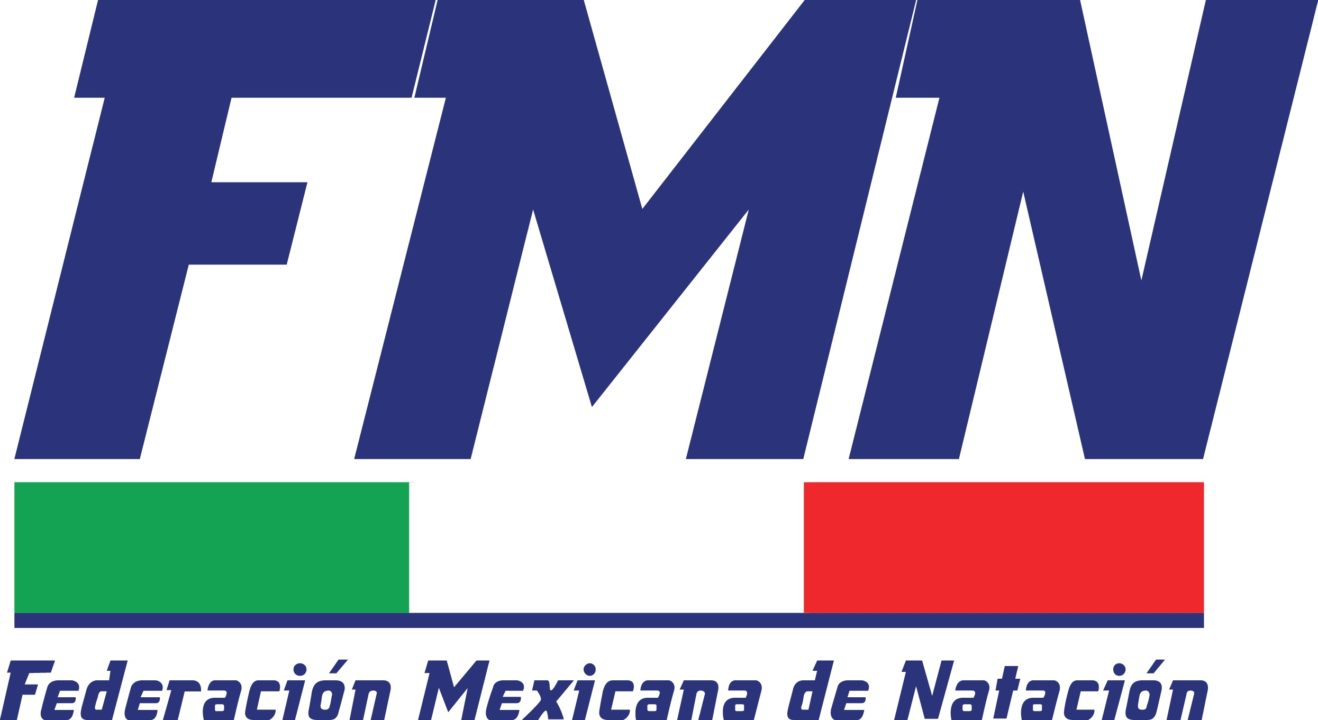 Mexico's National Synchronized Swimming Head Coach Accused Of Abuse, Corruption