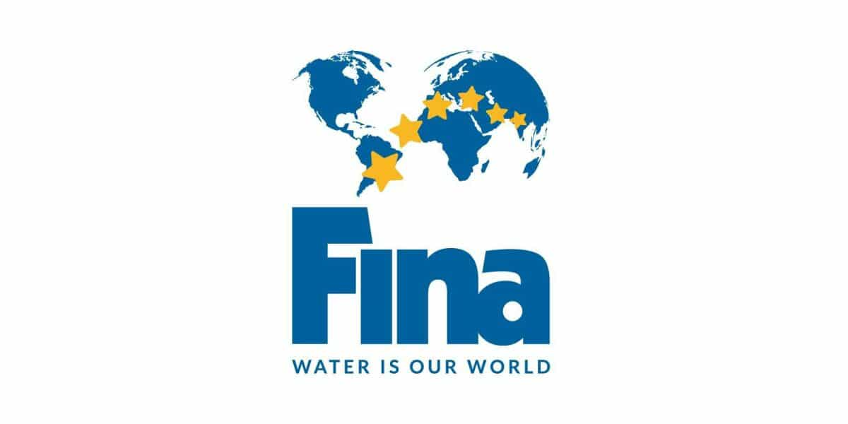 2019 FINA World Cup Series to Be Swum in 50m; Berlin Stop Finalized