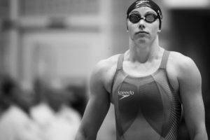 2020 Pro Swim Series – Des Moines: Day 2 Finals Live Recap