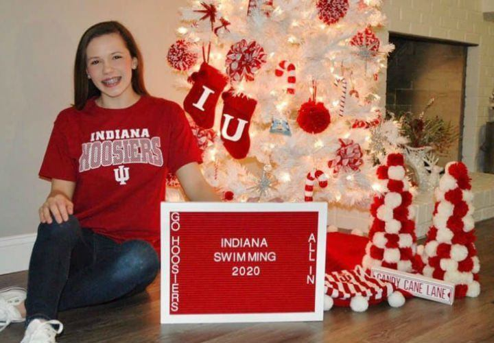 Versatile Elizabeth Broshears Gives Verbal Nod to Indiana for 2020-21