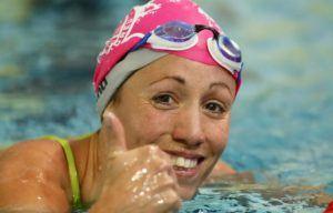 Jessica Vall se destaca entre todos los triunfos españoles en Portugal