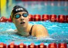 SwimSwam Pulse: Ledecky (39%), Titmus (21%) Lead 200 Free Winner's Poll