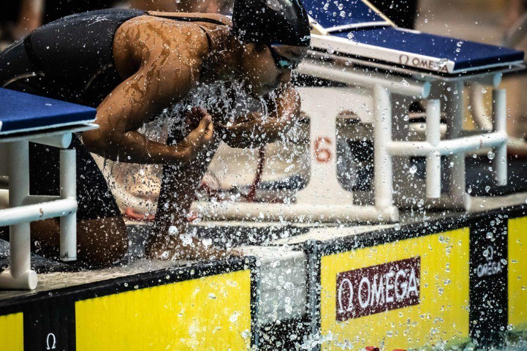 1272 New Swim Jobs You Might Love