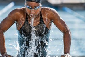 Two-Time Olympic Medalist Lia Neal Is a Late Addition to Cali Condors' Roster