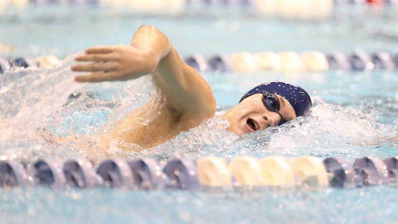 Bowdoin, Maine Meet on Saturday in In-State Affair