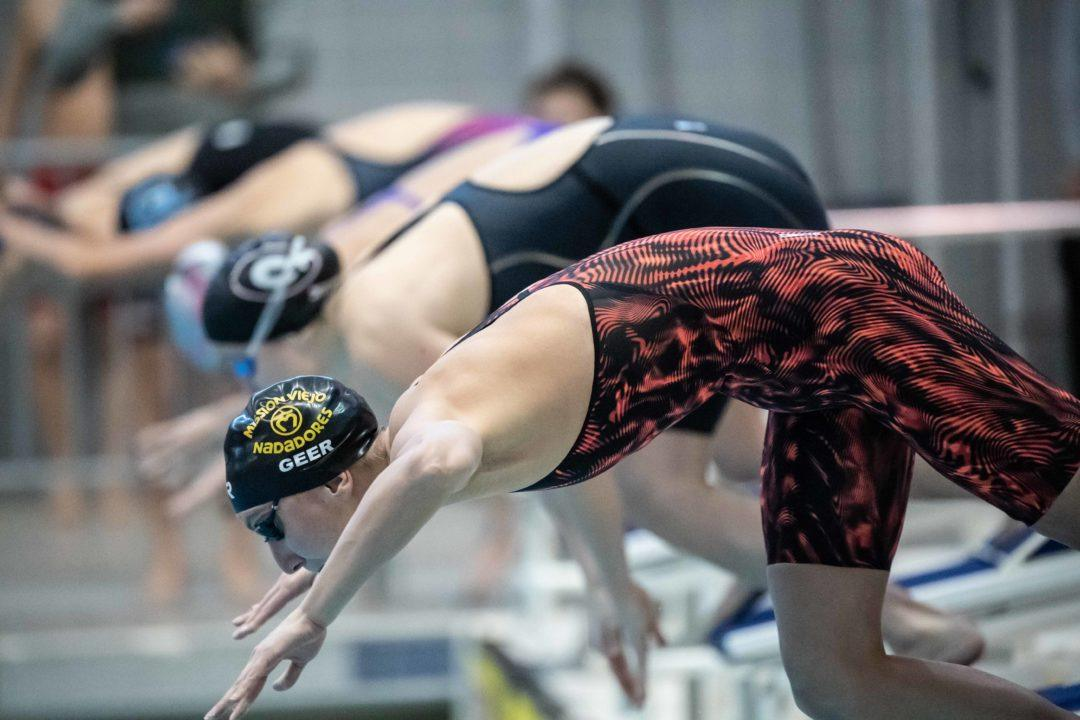 2019 Pro Swim Series- Knoxville: Day 3 Finals Live Recap