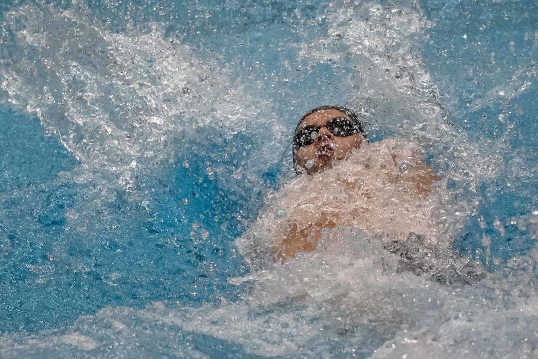 2019 Pro Swim Series – Des Moines: Day 4 Finals Live Recap