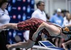 2019 Pro Swim Series - Knoxville: Day 4 Finals Live Recap