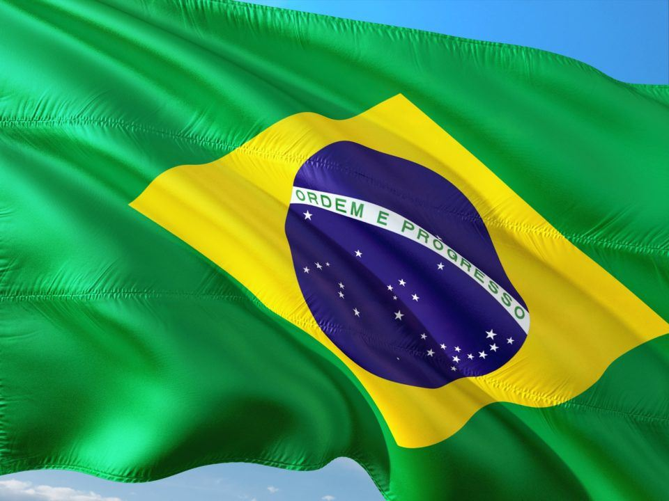 Under Threat of Removal, Brazil's CBDA President Resigns, Citing Health Issues