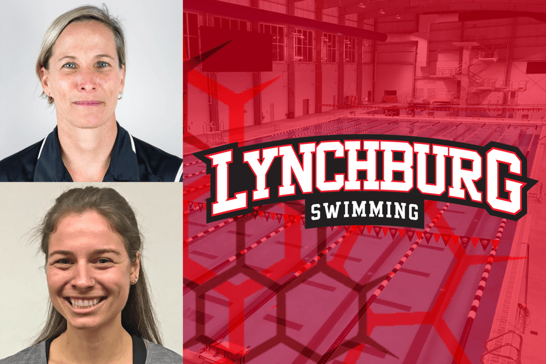 University of Lynchburg Announces Coaching Hires for Inaugural Season