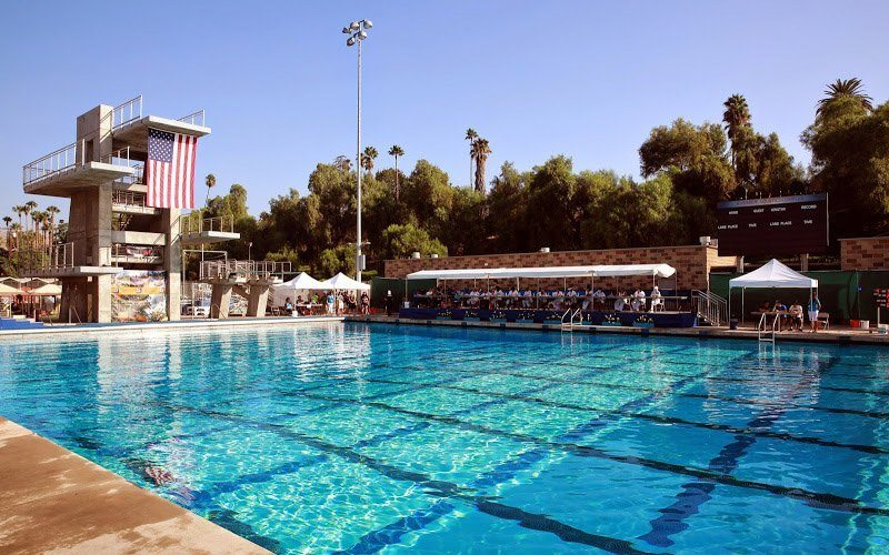 USA Diving Announces Rising Star Championships for Summer 2019