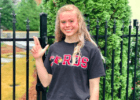 Louisville Snags Verbal from Georgia HS Champ Adeline Farrington