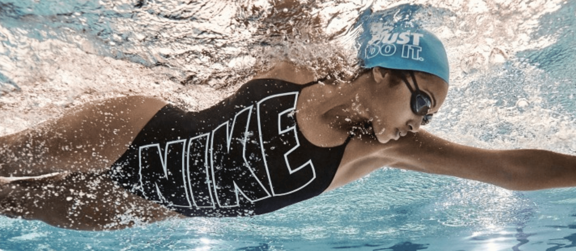 c5829331d5 2019 Nike Stroke Technique Swim Camps – Sign Up Today