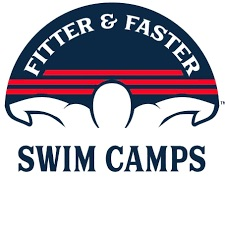70 Fitter and Faster Swim Camps Across the USA This Summer