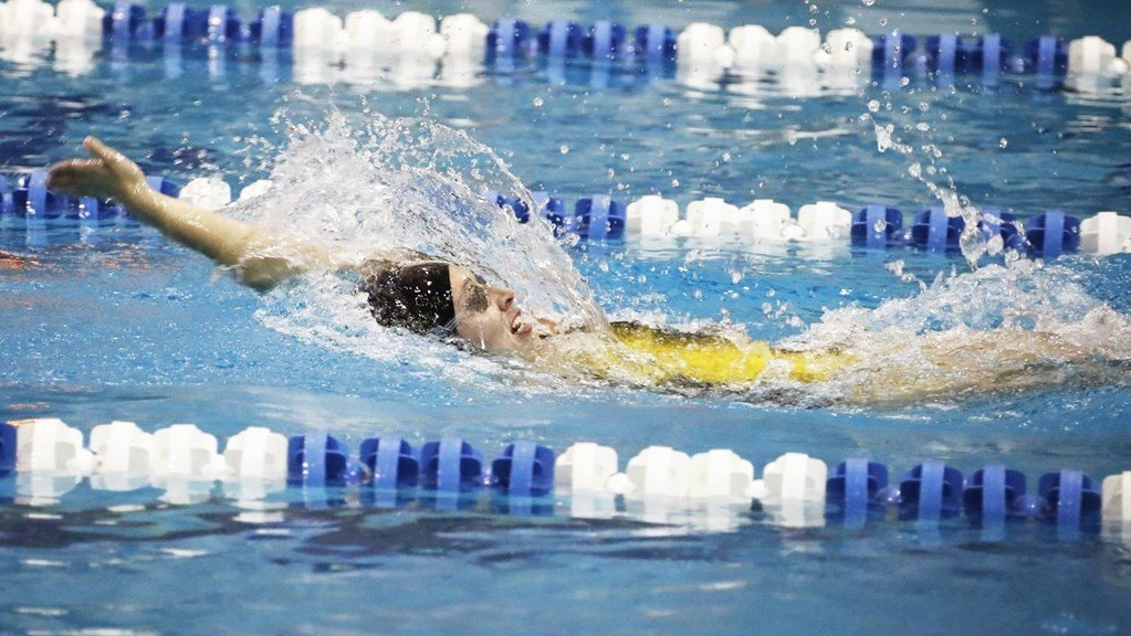 Vanderbilt Women Edge Past Marshall 148-113