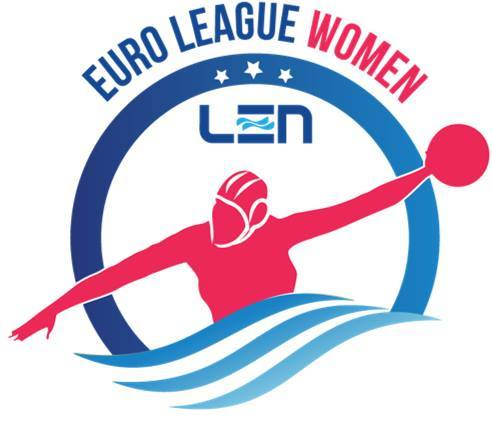 Greece's Vouliagmeni Upsets Titlist Kirishi in Euro League Quarters