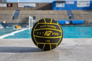 Croatia Ends Men's Water Polo Camp after Player Tests Positive for Coronavirus