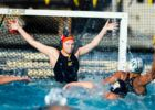Meet the Stars of Women's Water Polo from Week 3