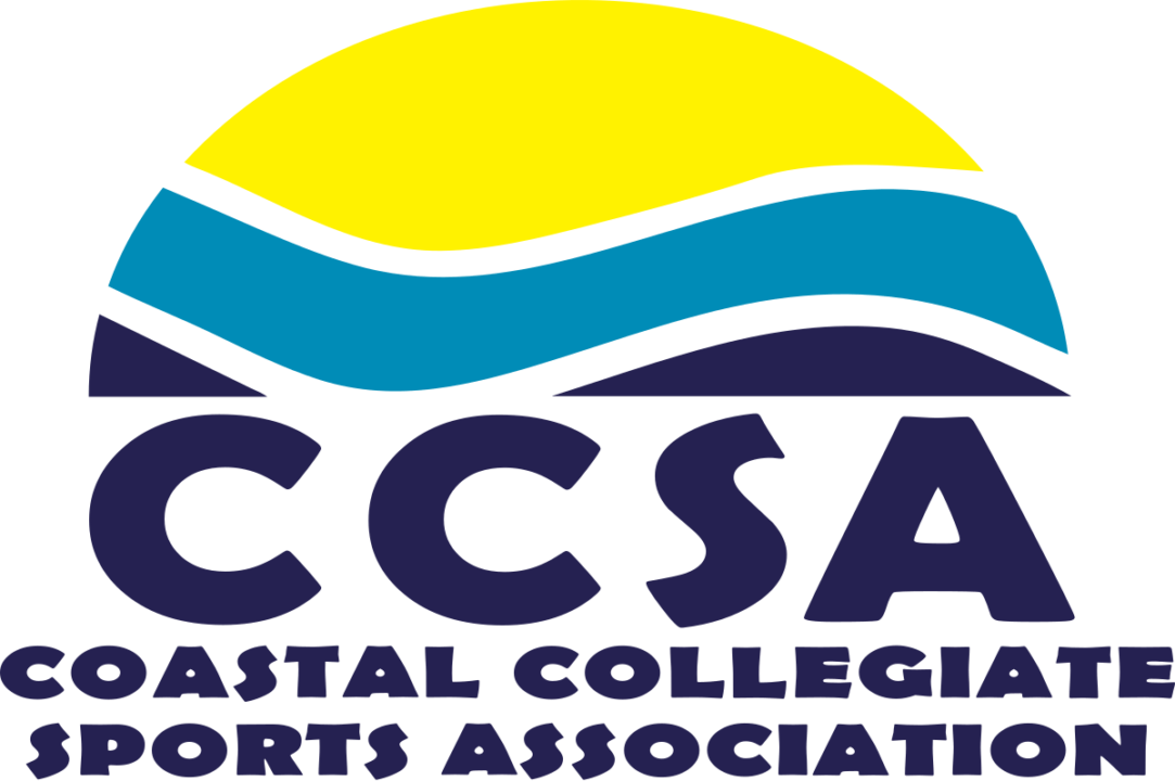 CCSA Has to Re-Swim 4 Men's 50 Free Heats after Timing System Error