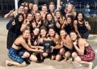 Cal State East Bay Women, Concordia Men Capture PCSC Titles