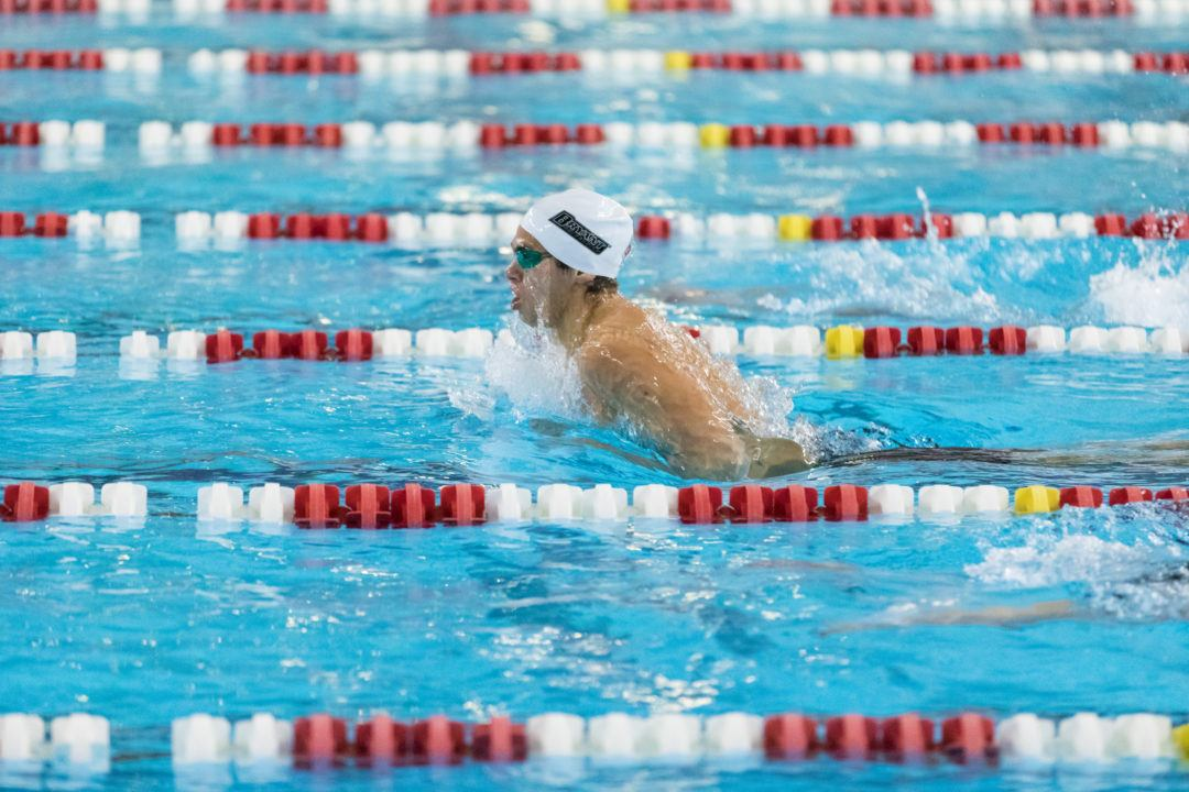 MAAC Day 3: Bryant Sets Records, but Rider and Fairfield Still Lead