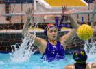 Rankings Hold On Water Polo Week 4, LaSalle Earns First Win vs. D1 Foe