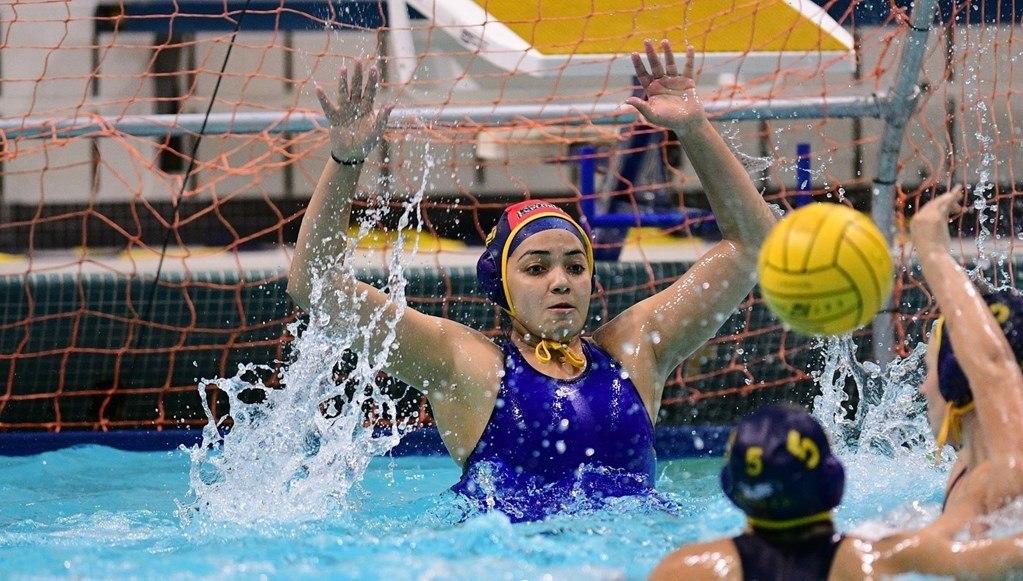 Rankings Hold On Water Polo Week 4, LaSalle Earns First Win vs. D1 Foe