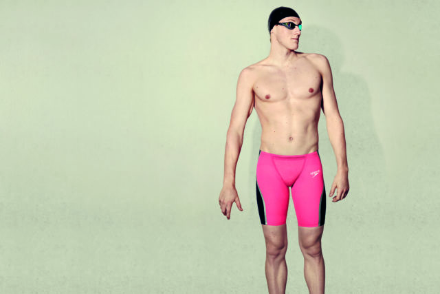 0d3e4dfe2258d Speedo Fastskin LZR Pure Valor And Pure Intent Facts And Photo Vault