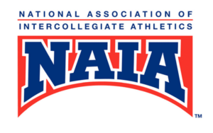 NAIA Championships (Men's & Women's)