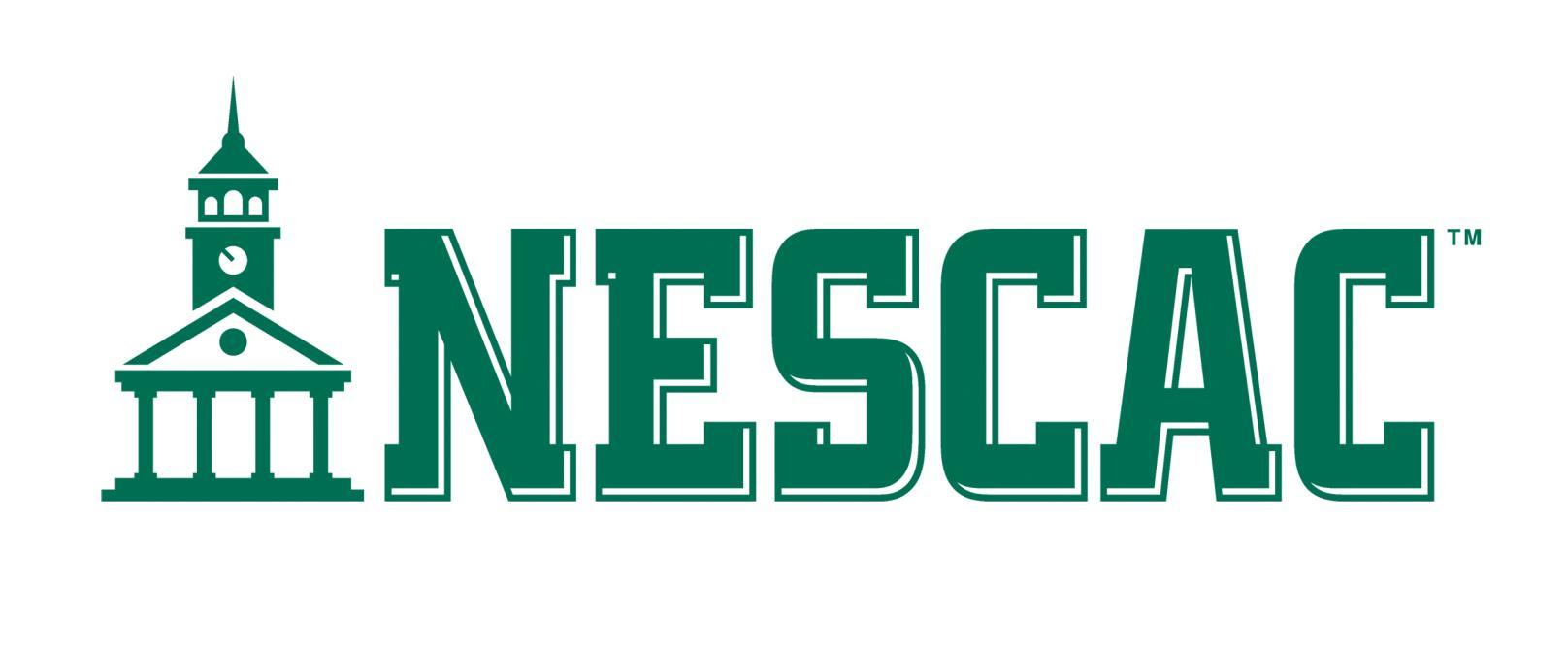 2019 NESCAC Conference Championships – Men's Preview