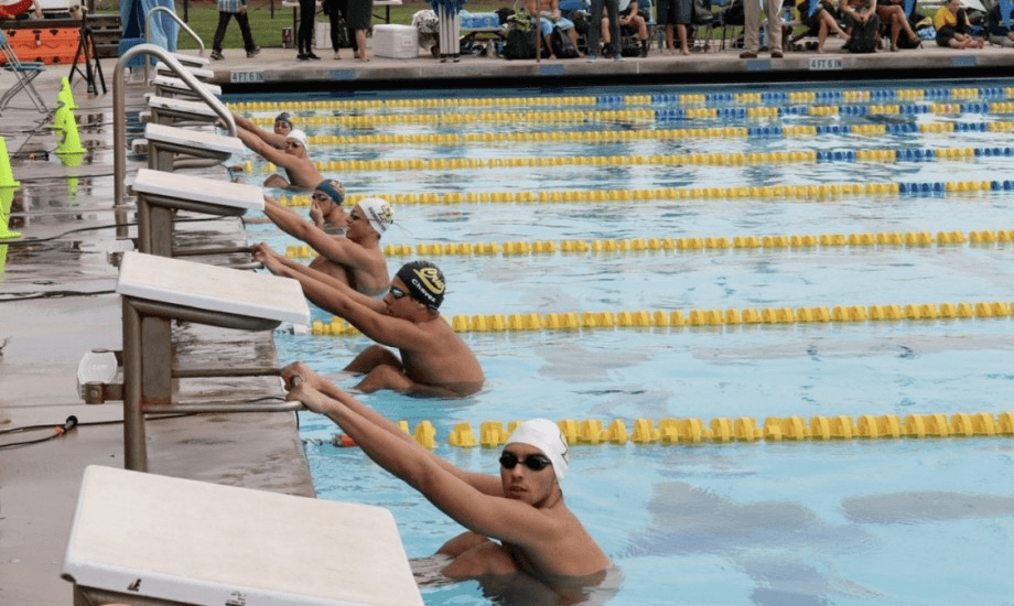UC Santa Cruz, Cal State East Bay Lead After PCSC Championships Day 3