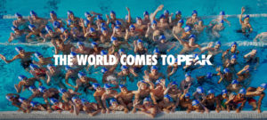 2020 Peak Performance Swim Camps – Sign Up Today