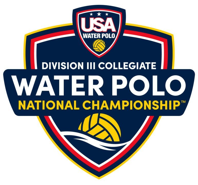 USA Water Polo Set to Sponsor Division III Water Polo Championship