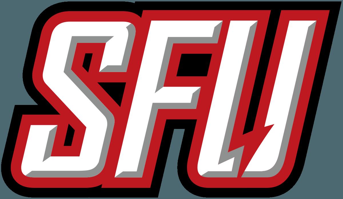 Saint Francis University Coach Kyle Almoney Resigns