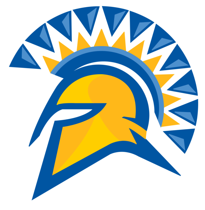 San Jose State Fills New 50-Meter Pool for the First Time