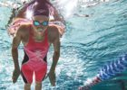 Speedo Fastskin LZR Pure Valor And Pure Intent Facts And Photo Vault