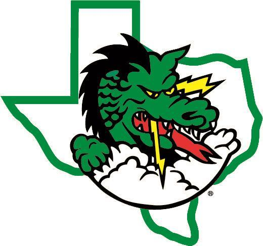 Southlake Carroll Sweeps 2019 Texas 6A State Championships