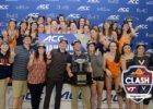 2019 Women's ACC Championships Fan Guide: Can UVA Do It Again?