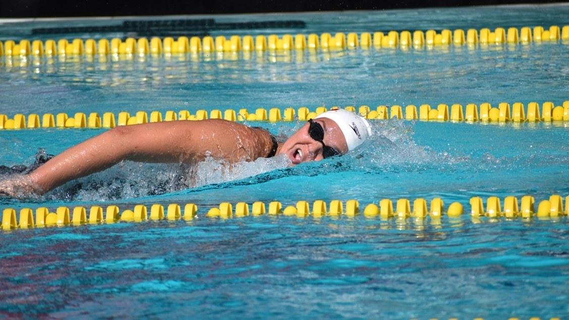 USC Women Welcome UCLA for Friday Senior Day Lunch Date