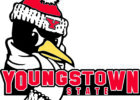 Brad Smith Named Youngstown State Head Men's and Women's Coach