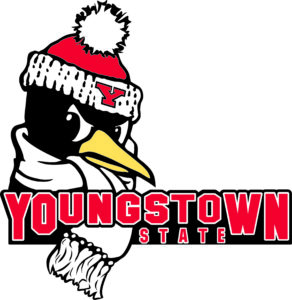 Youngstown State University Intercollegiate Athletics