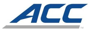 ACC Championships (Women's)