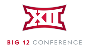 Big 12 Championships (Women's & Men's)