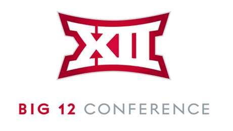 Big 12 To Move Forward With Fall Football, Joining ACC & SEC