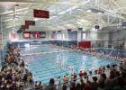 Miami University Pool