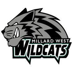 BSN Sports Team Of The Week: Millard West High School
