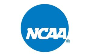 NCAA DII Championships (Men's & Women's)