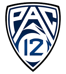 Pac-12 to Resume Football, Each University May Decide When Winter Sports Begin