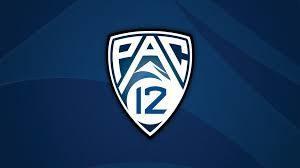Pac-12 Championships (Men's)